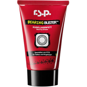 r.s.p. Bearing Buster bearing grease 50 g